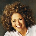Anna Deavere Smith to Receive the Dorothy and Lillian Gish Prize