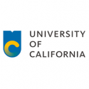 Number of Black Applicants to the University of California Is On the Rise