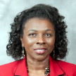 Three African American Women Earn Promotions in University Administrations