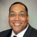 University of Maryland Eastern Shore Names New VP for Research and Development