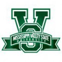 Mississippi Valley State University to Offer In-State Tuition Rates to All Students