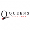 Queens College of The City University of New York —Dean of Social Sciences