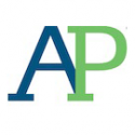 On Foreign Language AP Tests, the Racial Scoring Gap Is Small