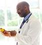 A Check-Up on Black Enrollments and Graduates of U.S. Medical Schools