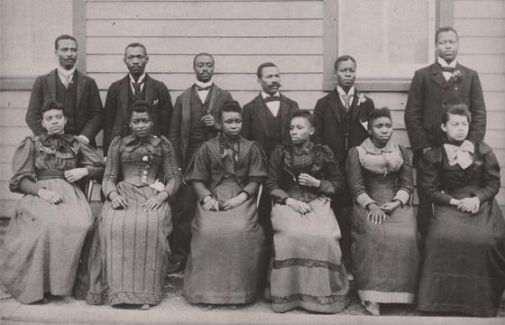 Class-of-1894