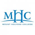 Mount Holyoke College — Assistant Professor of Statistics