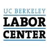University of California Study Examines Black Employment Data