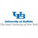 University at Buffalo, State University of New York — Department Chair for Africana and American Studies