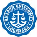 Dillard University to Offer Free Hazardous Waste Management Training for New Orleans Residents
