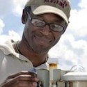 Howard University Scientists on an Ocean Research Expedition