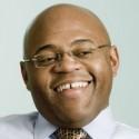 The Higher Education of the Newest Black U.S. Senator