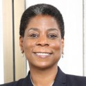 Xerox CEO Ursula Burns Elected to the National Academy of Engineering