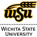 Wichita State University — Assistant Professor of Musical Theatre