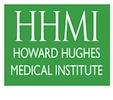 HHMI+Logo+10