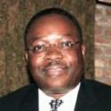 Joshua Otaigbe Named to a Distinguished Chair at the University of Lyon in France