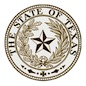 Texas Bill Proposes That History Requirement Cannot Be Filled by Ethnic Studies Courses