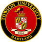 Towson University Refutes Allegations of an Unsafe Campus for White Students
