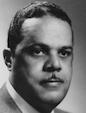 In Memoriam: Randolph Wilson Bromery, 1926-2013