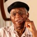 In Memoriam: Chinua Achebe, 1930-2013