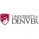 University of Denver — Dean, Morgridge College of Education