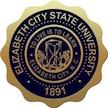 New Robotics Laboratory Opens at Elizabeth City State University