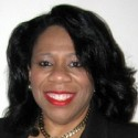 Alicia Harvey-Smith Named the Next President of River Valley Community College