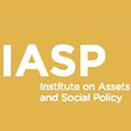 Brandeis University Study Analyzes the Large and Growing Racial Wealth Gap