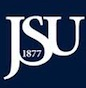 Jackson State University Is Now a Wireless Campus
