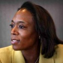 Two African American Women in New Administrative Roles