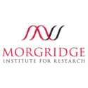 Morgridge Institute for Research — Biomedical Imaging Investigator