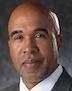 Donald Pope-Davis Named Provost at DePaul University in Chicago