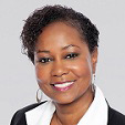 Valerie Roberson Is a Finalist for President of Prairie State College