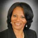 Four African Americans Appointed to New Administrative Positions in Higher Education