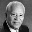 In Memoriam: Huel Davis Perkins, 1924-2013
