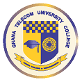 Two American Universities Partner With Ghana Technology University College