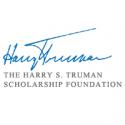 Ten Black Students Selected as Truman Scholars
