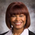 Shelton State Community College Names New Leader