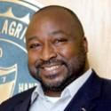 Florida A&M University Professor to Lead the Marketing Management Association