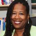 Targeted Teacher Education Can Reduce the Racial Gap in School Disciplinary Actions