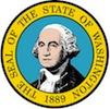 An Academic Redshirt Program in Washington State