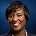 Two Women Named to Leadership Posts at Albany Technical College