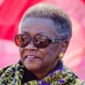 In Memoriam: Laura Marie Leary Elliott, 1945-2013