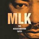 The University of Memphis Library Plays Major Role in Award-Winning Documentary Film