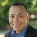 Ralph Eubanks Named Editor of the Virginia Quarterly Review