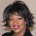 Book by Rita Dove Being Made Into a Feature-Length Documentary Film
