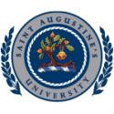 St. Augustine's University Calls Off Plan to Acquire Saint Paul's College