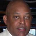 In Memoriam: Stephen A. Martin Sr., 1946-2013