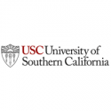 Blacks Are 7 Percent of the University of Southern California's Accepted Students
