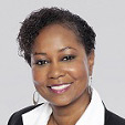Valerie R. Roberson Appointed President of Roxbury Community College