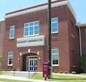 University of South Carolina Honors the History of Booker T. Washington High School